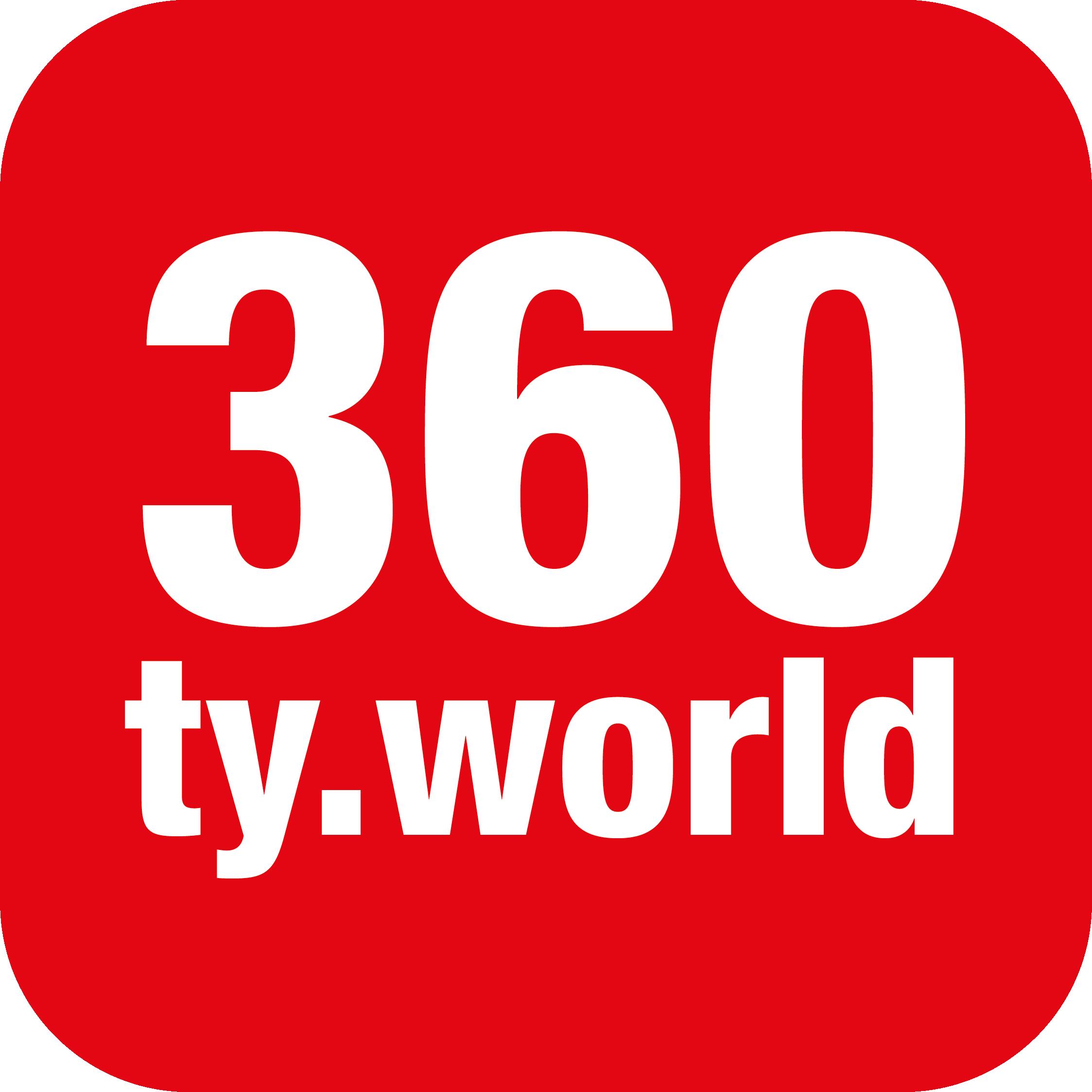 360ty